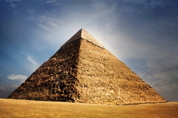 egypt-pyramids-of-giza-chephren-pyramid