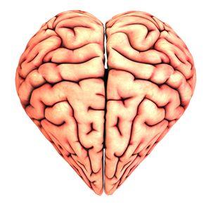 love-on-brain-111610